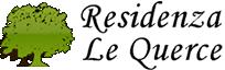 Residenza le Querce